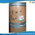 Zinc Chloride,