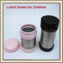 Коробка обеда для детей