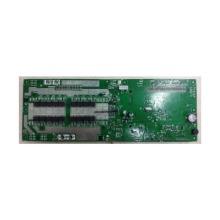 15S 100A personalizar BMS inteligente para paquete de batería