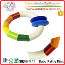 2015 New and Simple Toy 8 Colors Combined Creative Wooden Kids Toy