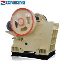 Best ore crushing machine black lab jaw crusher