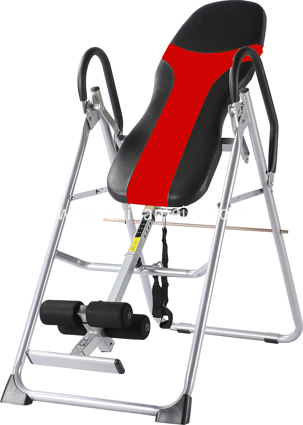 life inversion table