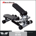 Easydriver Mini Stepper Stepper portable à vendre (ES-012)