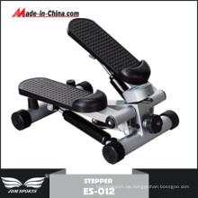 Easydriver Mini Portable Treppen Stepper zum Verkauf (ES-012)
