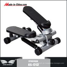 Easydriver Mini portátil Stair Stepper para venda (ES-012)