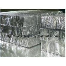 Cheap PVDF Aluminum honeycomb panels