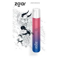 Atomiseur de stylo vape cigarette électronique de haute qualité