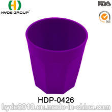 300ml High Quality Ecological Bamboo Fiber Cup (HDP-0426)