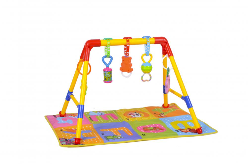 Multifunktions-Baby Gym Mat Sets