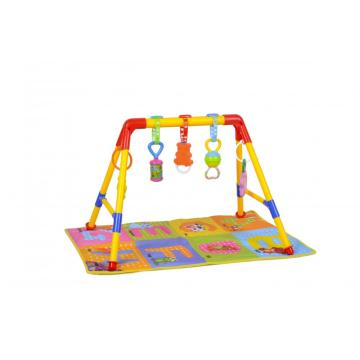 Multifunzione Baby Gym Mat set