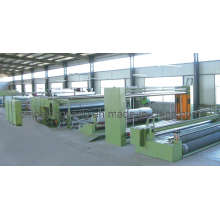Geosynthetic Clay Liner Production Line (YYL-TG)