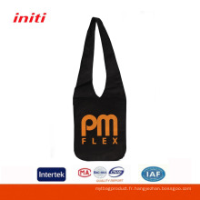 INITI Quality Customized Factory Sale Sac à bandoulière pour enfants