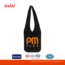 INITI qualidade personalizada venda de fábrica saco de ombro crianças