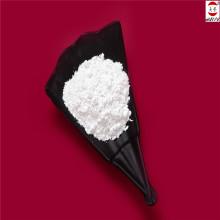 Métaphosphate d'aluminium, agent de polymérisation au silicate de potassium