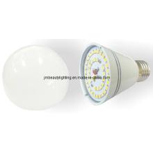 LED Dimmable Epistar LED Global Bulb/ LED Global Lamp
