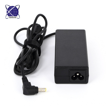 60w+ac+dc+24v+power+adapter+2.5a