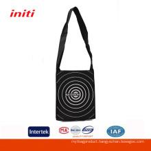 INITI Quality Customized Factory Sale Sublimation Shoulder Bag