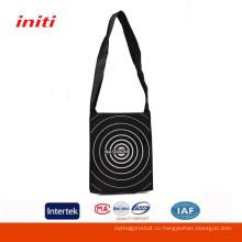 ИНИТИ качества Индивидуальные продажи завода Long Handle Shoulder Bag