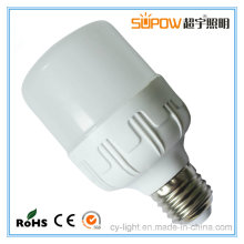 Cool White 5500k LED Bulb E27 LED Bulb 15W Frosty Super Brightness LED Bulb Lamps