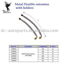 Metall Flexible Verlängerung
