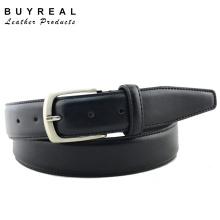 OEM Factory Direct Belts Import Export