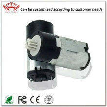 Super+Small+Planetary+Gearbox+Dc+Motor+For+Machine