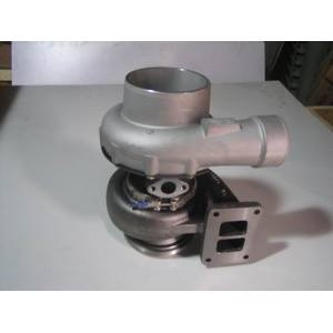 HOLSET TURBOCHARGER 3522867