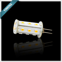 Columnar 2835SMD G4 LED Light