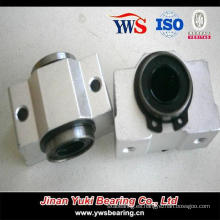 Sc10vuu Linear Motion Slide Unit Bearing