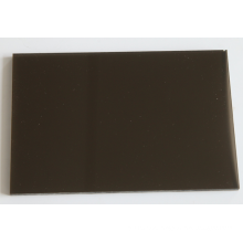 uv coated black polycarbonate sheet