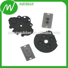 Customize High Quality And Cheap Conductive Rubber Products