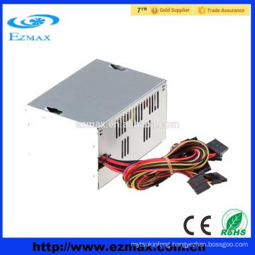 dongguan factory high quality 200w mini psu