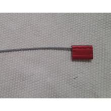 Selo de segurança de contêiner BG-G-015, vedação de cabo