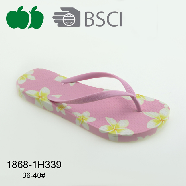 high quality beach flip flops