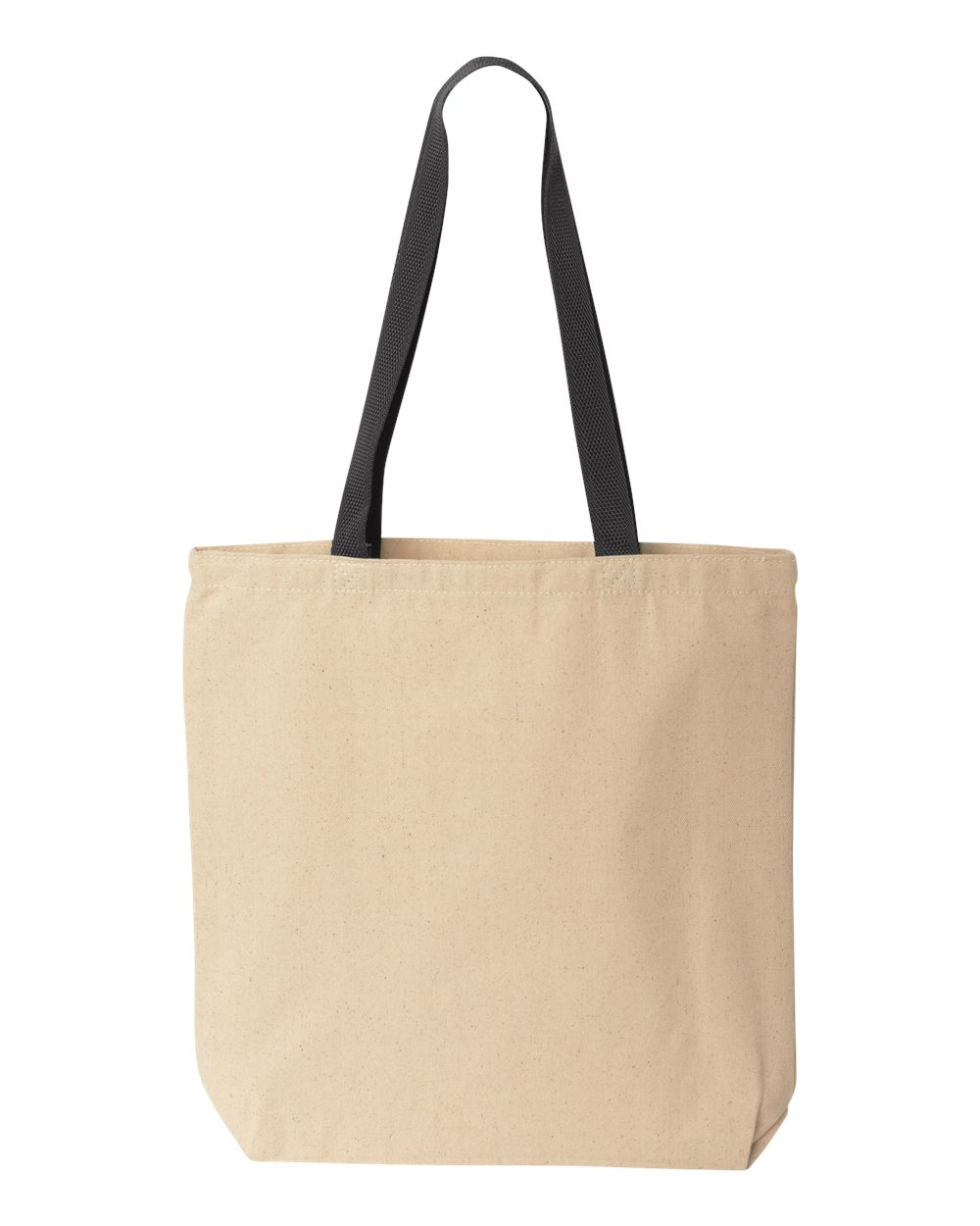 Canvas transport bag