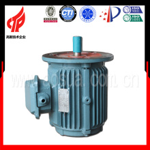 YCCL Series 0.37KW Water proof Motor of Cooling Tower