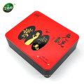 Hersteller Verkauf Medizin und Lebensmittel Grade Goji Beere / 480g Bio Wolfberry Gouqi Berry Kräutertee