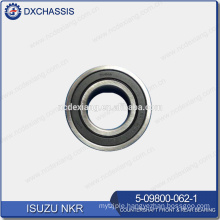 Genuine NHR/NKR Countershaft Bearing 5-09800-062-1