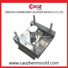 Plastic Injection Mould for PP Water Jug