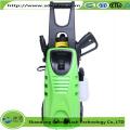 Portable Garden Electric Pressure Washer