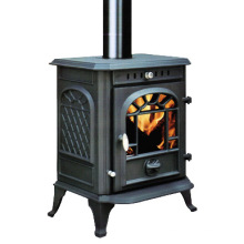 Classic Cast Iron Stove Heater (FIPA070-H) , Room Heater