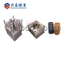 pen holder plastic mould