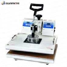FREESUB Sublimação Custom Made máquinas de impressão de etiquetas