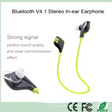 Écouteur stéréo sans fil Bluetooth 4.1 original avec microphone (BT-788)