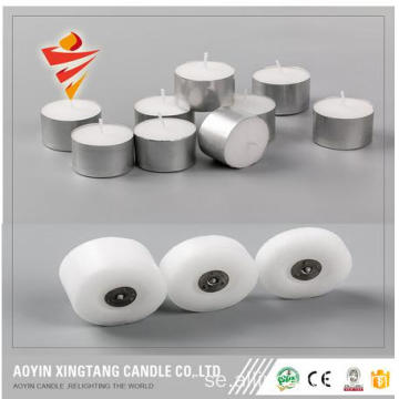 Bulk Tea Light Candles Används i Iran