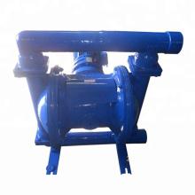 DBY series membrane pump,piston membrane pump,two diaphragm pump