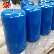 Guardabarros de espuma EVA de fabricación profesional en todo el mundo para evitar colisiones de barcos