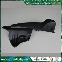 Professional manufacturer auto spare parts mold car inside moulding part