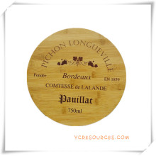 Bamboo Chopping Board Cutting Board for Promotional Gifts (HA88003)