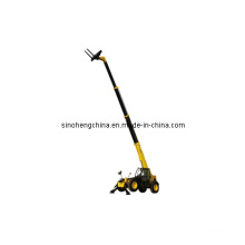 High Quality Telescopic Handlers, Telescopic Forklift Xt680-170